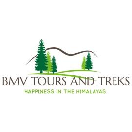 bmv logo (2)