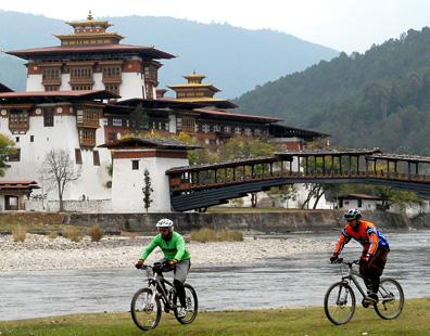 bhutan_biking2