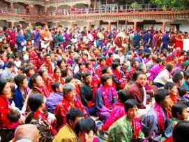 Bhutanese_people