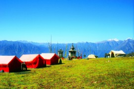 bumdra-campsite