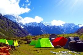 camping-laya-gasa-trek