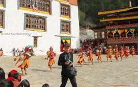 Paro festival (2) - Copy