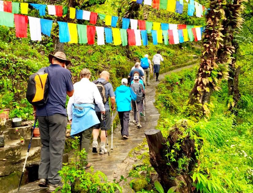 www.bhutanmindvacation.com